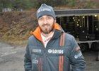 Robert Kubica zaczyna drugi sezon w WRC. Dlaczego warto by� optymist�