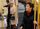 Londyn �wi�tuje 150-lecie 12-liniowego metra. A my?