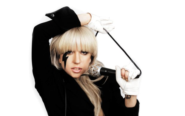 Sprawdź, które gwiazdy szykują się do wydania nowych płyt i zdominowania nadchodzących kilkunastu miesięcy. Czy Lady Gaga powróci na szczyt? Czy RHCP poradzą sobie bez Ricka Rubina? Zobaczcie, o kim będzie głośno!