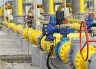Rosja wyznaczy�a zaporow� cen� gazu dla Ukrainy