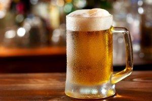 Piwo pomoże w leczeniu chorób Alzheimera i Parkinsona?