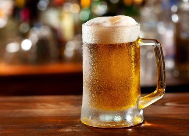 Piwo pomo�e w leczeniu chor�b Alzheimera i Parkinsona?