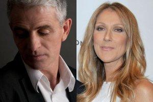 Brat Celine Dion nie żyje. Zmarł na raka. Kilka dni temu piosenkarka straciła męża