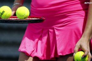 Tenis. Romer: Panuje wra�enie, �e ATP i WTA ograniczaj� si� do zamiatania problemu pod dywan