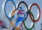 MKOl: 111 rosyjskich sportowców nie może wystartować w Pjongczangu