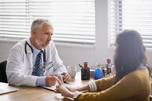 Masz astmę? Polscy lekarze mylą jej objawy z innymi chorobami - nawet w co trzecim przypadku