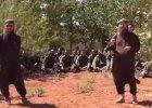 Rz�d Fid�i potwierdza: Tak, na nagraniu islamist�w jest 45 porwanych �o�nierzy ONZ [WIDEO]