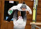 W Zakopanem w Pucharze Kontynentalnym rywalizowa�o prawie 100 skoczków [FOTO]