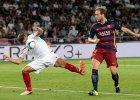 Primera Division. Sevilla chce zatrzyma� Krychowiaka. Ma dla niego nowy kontrakt