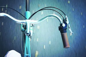 24 powody, �eby je�dzi� na rowerze