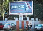 """Uczniowie ruszają do kin na """"Smoleńsk"""". Co na to rodzice? """"Nie dam złotówki na bilet!"""""""