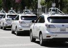 Autonomiczne samochody | Sztuczna inteligencja to kierowca