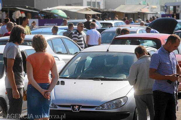 Wyższa akcyza na wszystkie samochody! Nowe wytyczne Ministerstwa Finansów już obowiązują