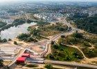 Mieszkania w Gdańsku coraz droższe, a o dopłatę MdM coraz trudniej