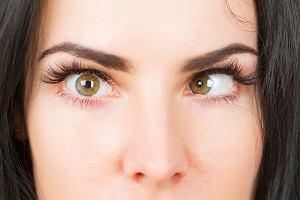 Oczopląs - objawy, przyczyny, leczenie