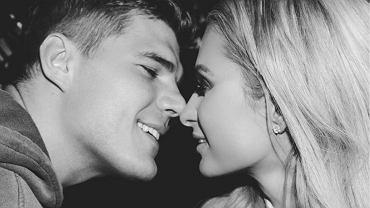 Paris Hilton i Chris Zylka