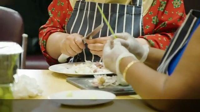 Meghan Markle Szaleje W Kuchni Palac Kensington Pokazal Wyjatkowe Wideo