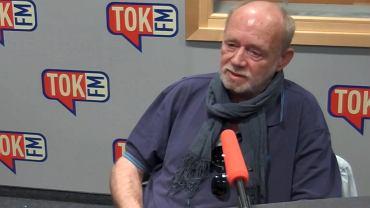 Jacek Kęcik