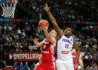 EuroBasket 2015. Waczy�ski: Mo�emy przybli�y� si� do marze�