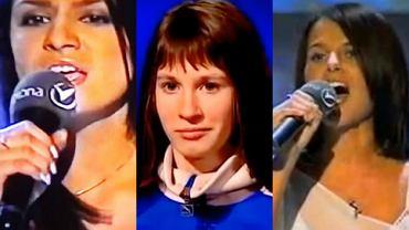 Te gwiazdy zaczynały w 'Idolu', ale możesz o tym nie wiedzieć