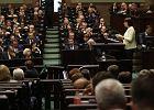 Całkowity zakaz aborcji odrzucony przez Sejm