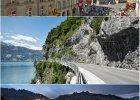 12 atrakcji na trasie Grand Tour po Szwajcarii, kt�rych nie mo�na pomin��