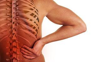 Dehydratacja krążka międzykręgowego i jej przyczyny
