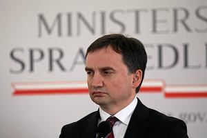Stawianie interesu partii ponad dobrem państwa przyniesie Polsce znacznie większe straty niż zła prywatyzacja