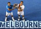 Australian Open. Kubot: Te chwile zostaną w pamięci do końca życia
