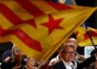 Katalonia spiera się o to, co oznacza wynik wyborów