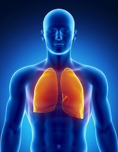 Spirometria - jak przebiega badanie, o czym informuje