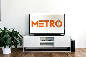 Rusza nowa telewizja. Jak odbierać Metro TV? Wystarczy kilka kroków