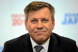 PSL podbija stawkę. Obiecuje stworzenie 500 tys. miejsc pracy i 150 mld zł inwestycji na wsi