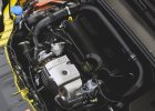 Nowe rozwiązania i samochodowe gadżety | Które są bez sensu?
