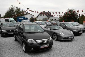 Umowa kupna-sprzedaży samochodu | Na to trzeba uważać