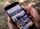 Odinstalowa�e� Google Photos, a zdj�cia dalej przesy�aj� si� na serwer? Wiemy co robi�