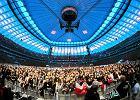 Czas na Orange Warsaw Festival: muzyczny mundial na Narodowym