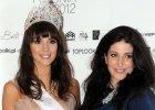 """Fina� Miss Polonia przesuni�ty. PO RAZ PIERWSZY w historii! """"Maj�c na celu najwy�szy poziom..."""""""