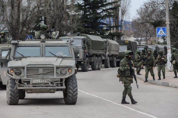 [Obrazek: z15548107Q,Rosyjskie-wojska-na-ulicach-Balaklawy.jpg]