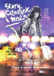 Stary cz�owiek i mo�e - baza_filmow