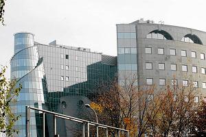 Trzy firmy w przetargu na przej�cie pracownik�w TVP