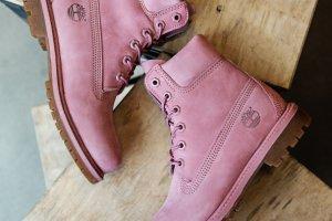 Kultowe buty Timberland teraz dost�pne w nowych kolorach