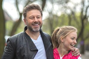 """Zobaczcie najnowszy teledysk do piosenki """"Twój największy skarb"""" promujący krążek Andrzeja Piasecznego!"""