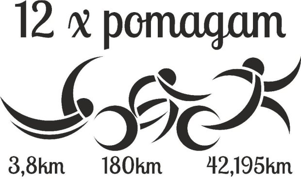 12xPomagam