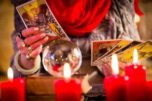 Horoskop na 2015 rok. 12 proroctw, kt�re spe�ni� si� w stu procentach