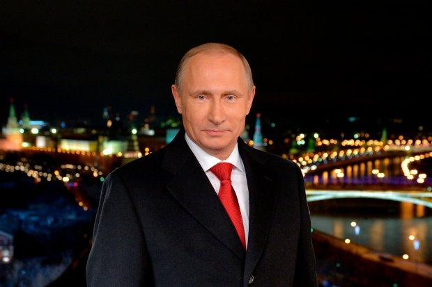 z17211083Q,Wladimir-Putin.jpg