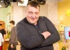"""Adam Kraśko z """"Rolnik szuka żony"""" ma dziewczynę! """"Cały czas się zakochuję"""" [TYLKO U NAS]"""