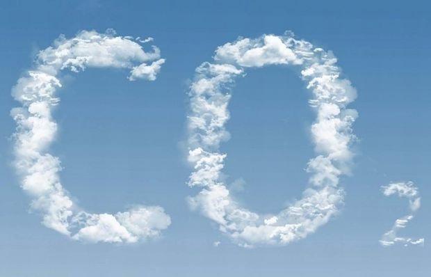 Spadła emisja CO2 - na papierze