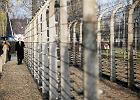 Budowa Centrum Edukacji o Auschwitz mo�e ruszy� jeszcze w tym roku