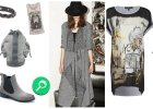 Stylizacje na luzie - w czym b�dzie modnie i wygodnie?